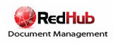 RedHub Document Management